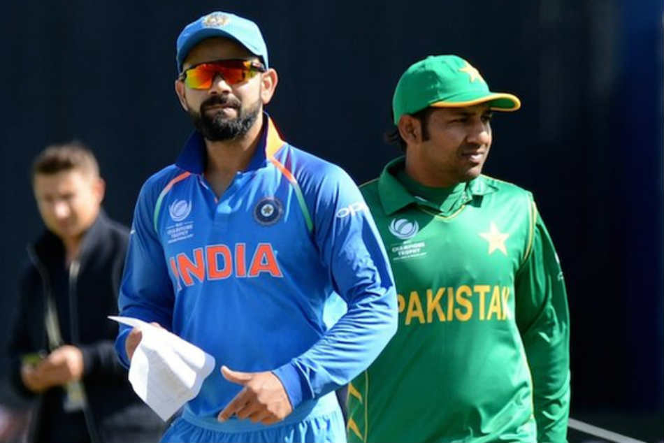 ICC World Cup 2019: If india not playing with pakistan how much loss on tournament