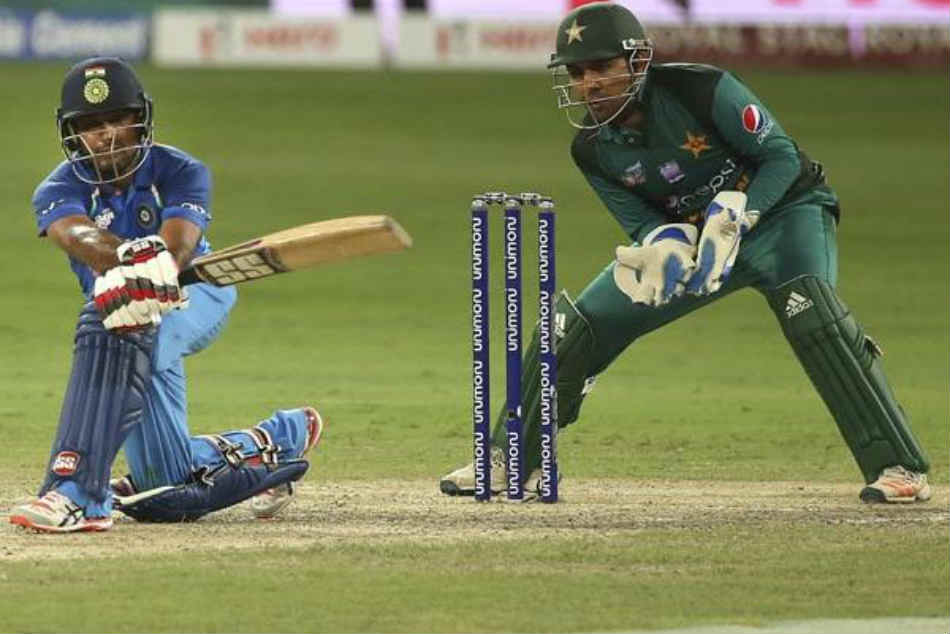 Can India Forfeit Pakistan Clash World Cup 2019 Four Instances When Teams Snubbed Their World Cup