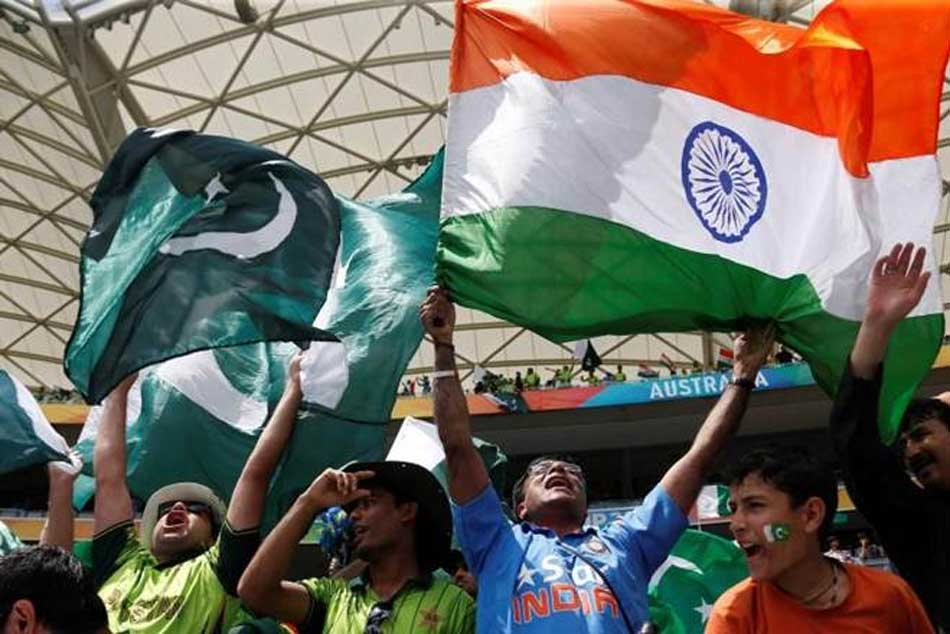 No Chance Bilateral Cricket With Pakistan After Pulwama Sourav Ganguly