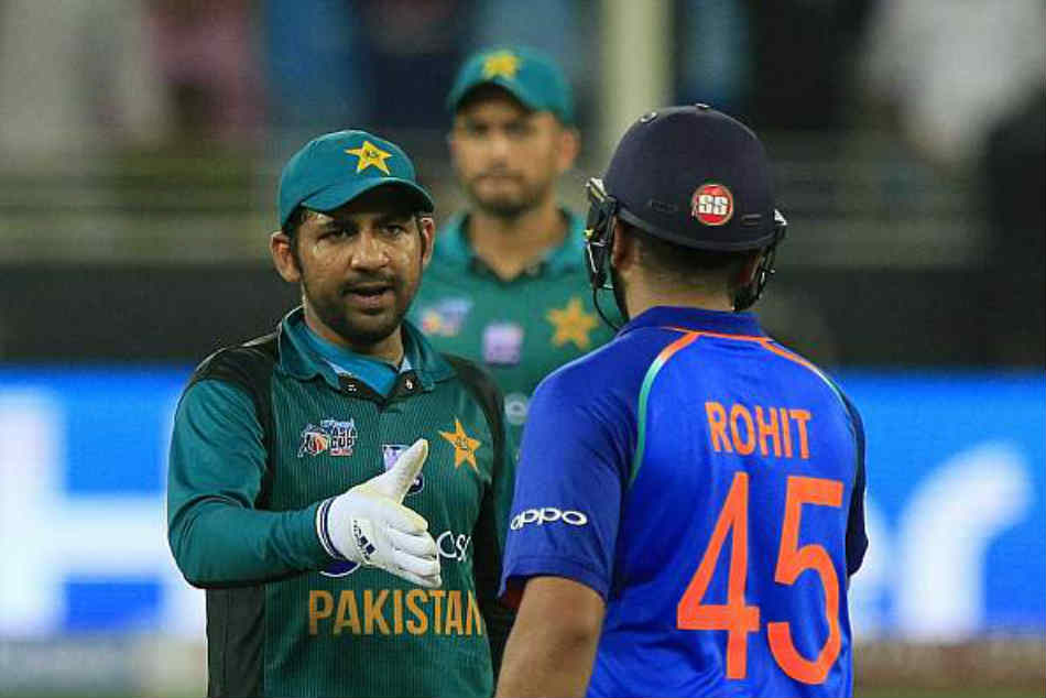 Pulwama attack: BCCI yet to decide on playing Pakistan in World Cup