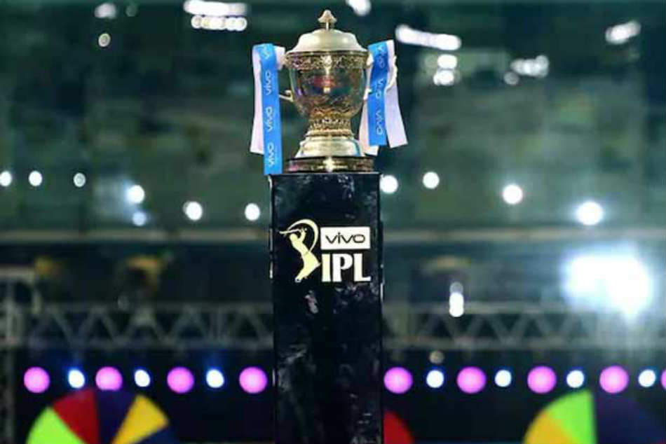 IPL 2019: Schedule For Two Weeks Announced, CSK to Face RCB in Season Opener