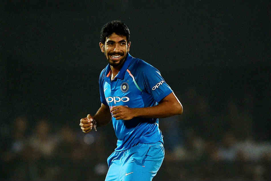 India vs Australia: Jasprit Bumrah becomes second Indian bowler to achieve THIS in T20Is