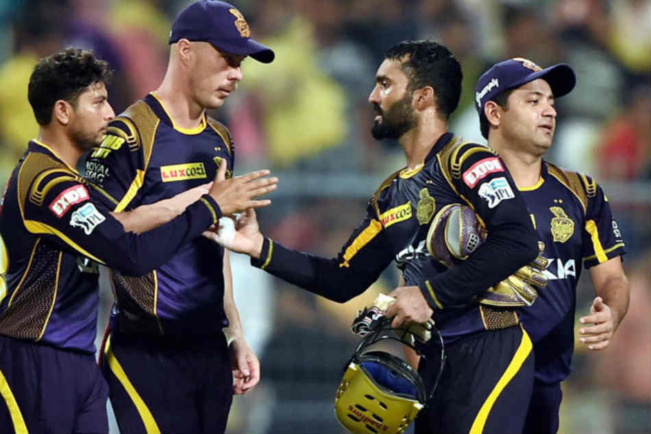 No guidelines received yet, KKR CEO Venky Mysore on players workload management