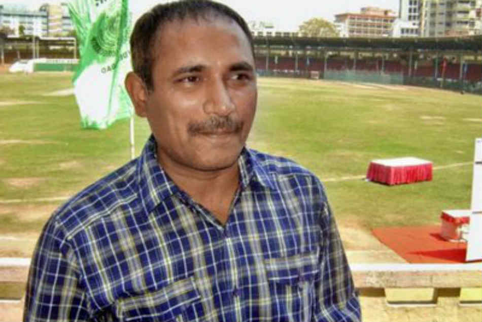 Hockey legend Mukesh Kumar booked for fake caste certificate