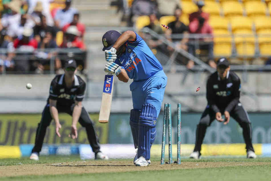 India vs New Zealand: Former Indian pacer Praveen Kumar explains why Indian batsmen struggle against swing