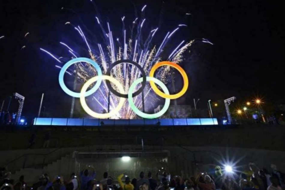 Delhi Wc Ioc Suspends Discussions With India Hosting Global Events Revokes Two Olympic Quotas