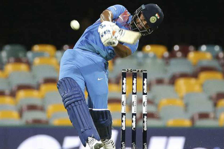 Rishabh Pant As Opener Sunil Gavaskar Backs Shane Warne Idea Ahead Of Australia Series