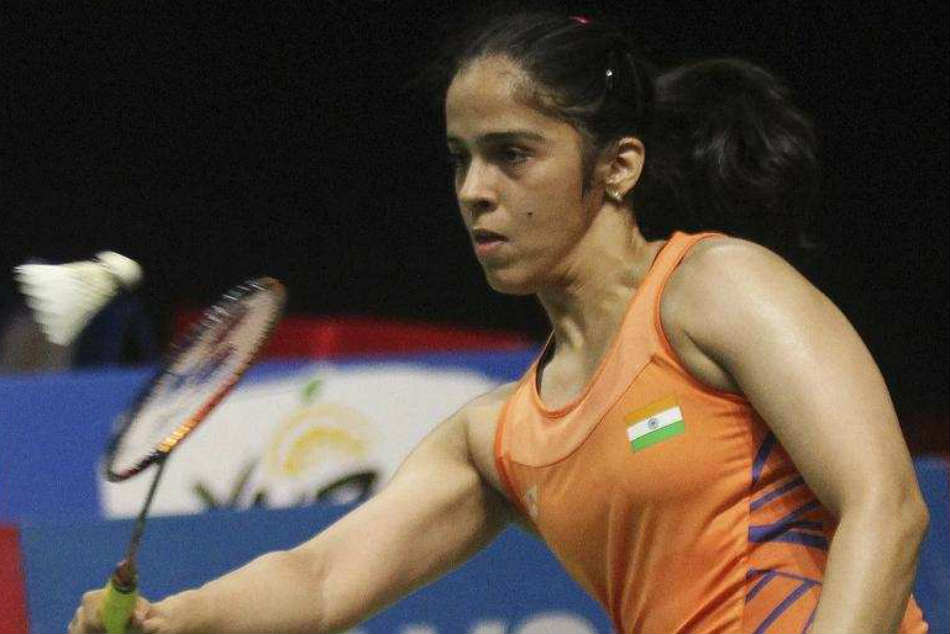 Saina Nehwal, Parupalli Kashyap, Sourabh Verma enter semifinals of Senior Nationals