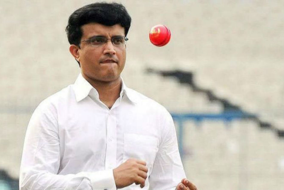 Sourav Ganguly explains why it will be difficult for BCCI to get Pakistan banned at ICC 2019 World Cup