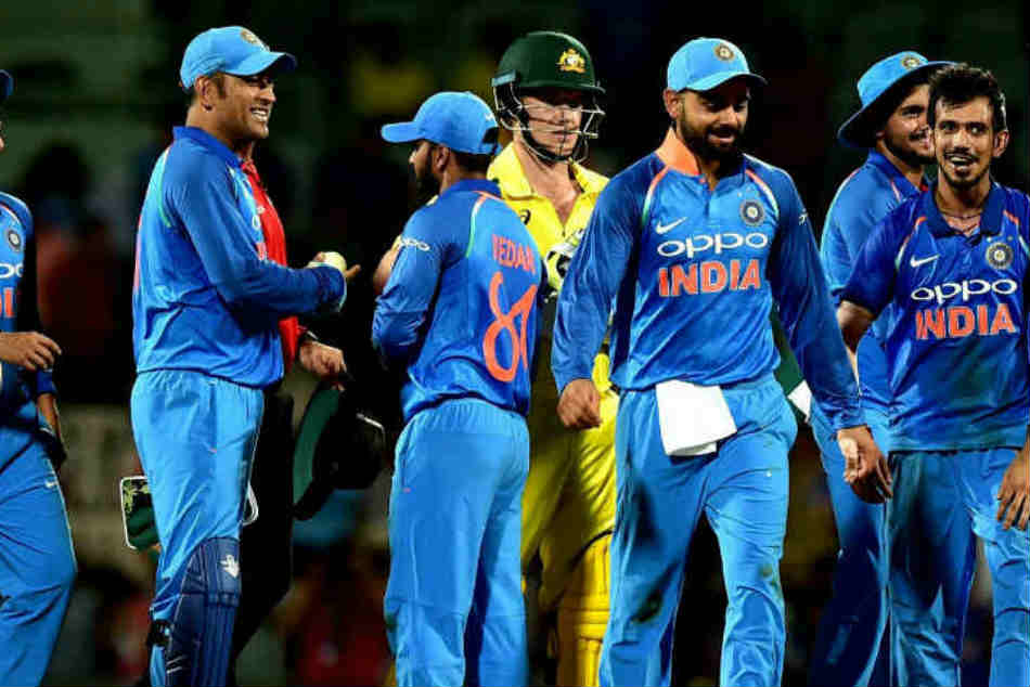 India vs Australia 2nd T20I, Preview: Where to watch, timing, possible XI, live streaming