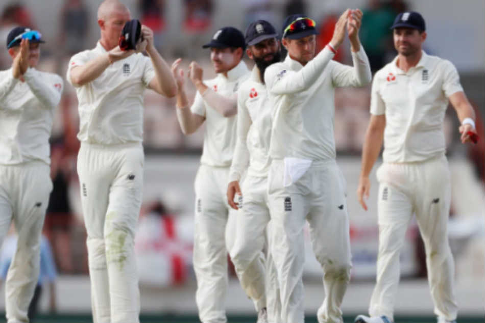 West Indies England Bowlers Bowl Most Number Wides A Test Match