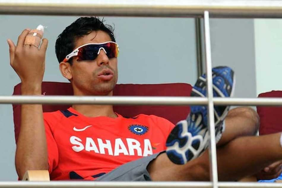 IPL Is As Good As International Cricket, Feels Ashish Nehra