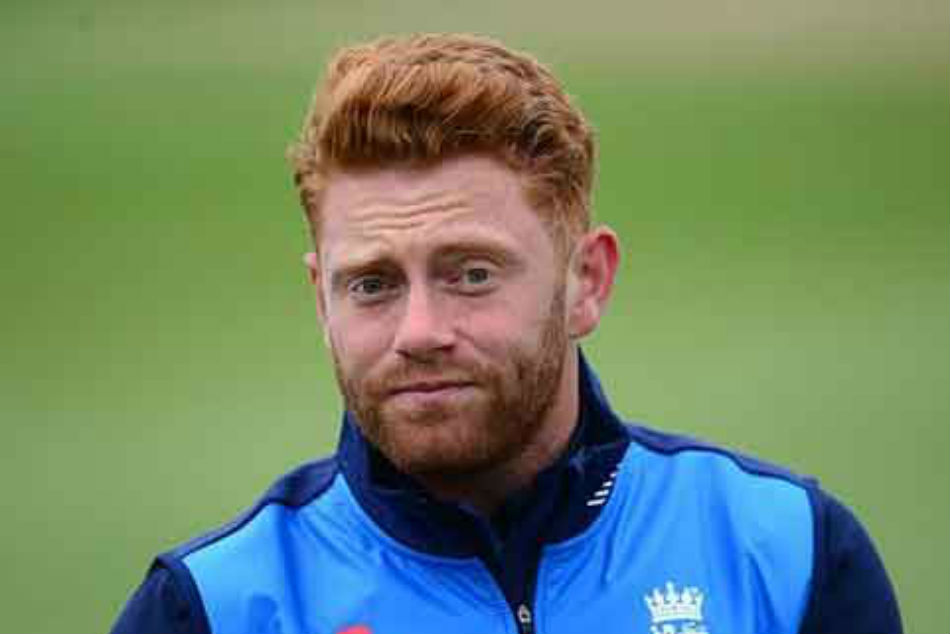 Kane Williamson Doubtful Starter Sunrisers Hyderabad S Ipl Opener Says Coach Tom Moody