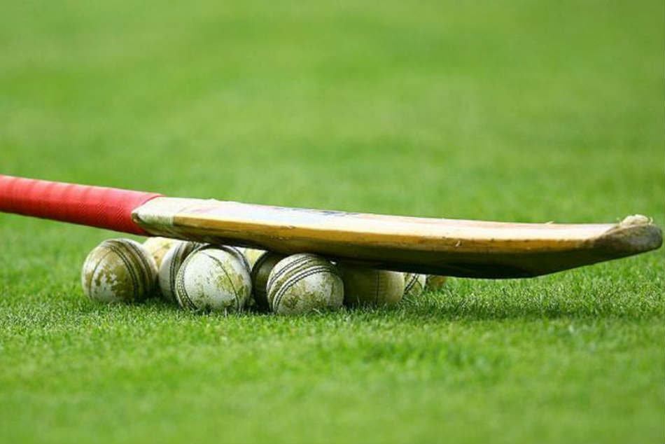 Cricket Likely Return Asian Games