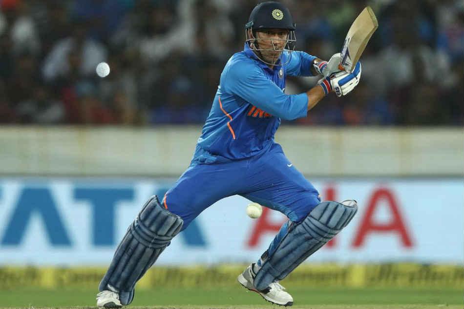 India Vs Australia 1st Odi Live Cricket Score India Beat Australia By Six Wickets