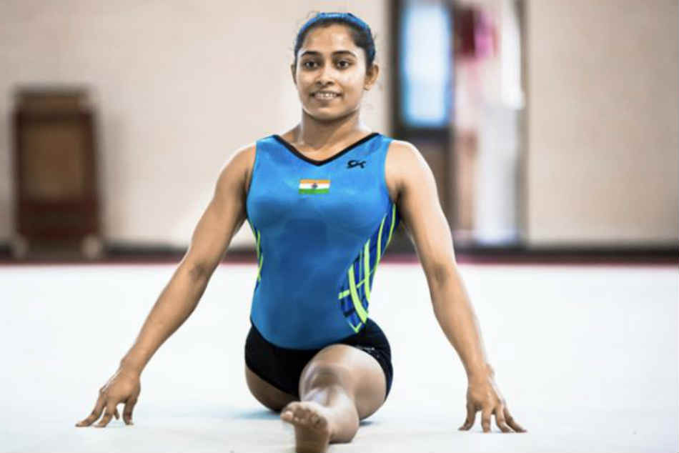 Dipa Karmakar Eyes Olympic Berth With Strong Performances Upcoming Artistic