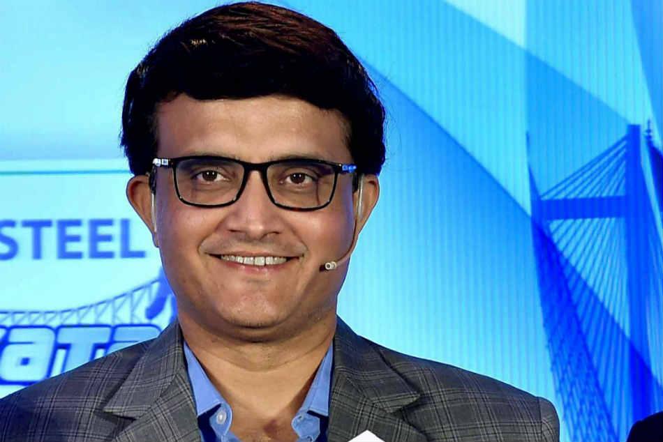 Sourav Ganguly Appointed Delhi Captials Advisor Ipl