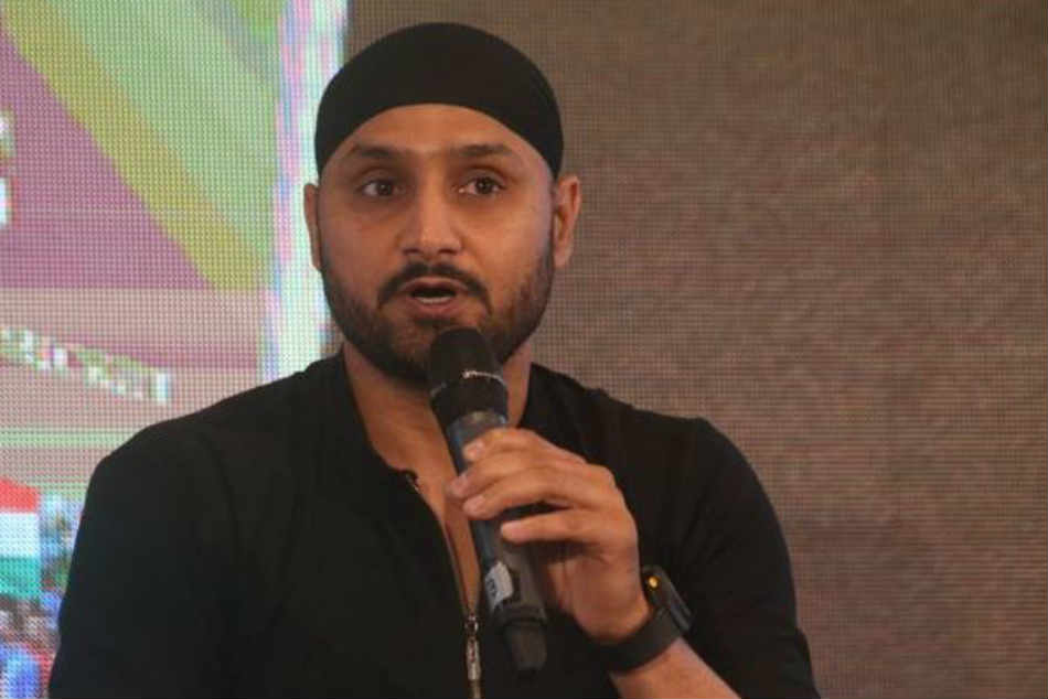 Players need to be careful of injuries during IPL: Harbhajan Singh