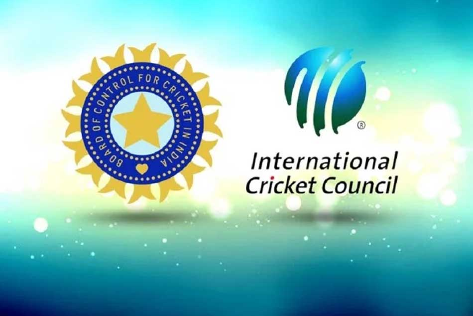 Icc Rejects Bcci S Request Isolate Pakistan