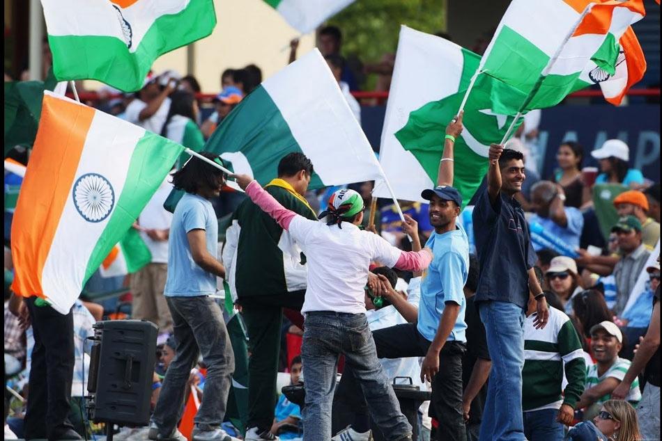 Pakistan Bans Broadcast Indian Premier League 2019 Matches