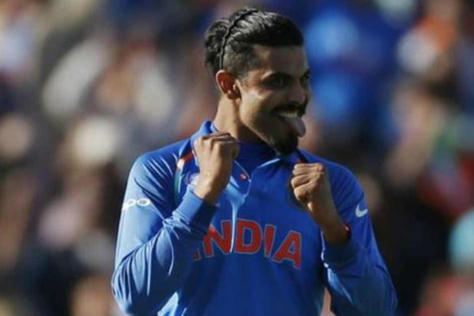 australia vs india - photo #12