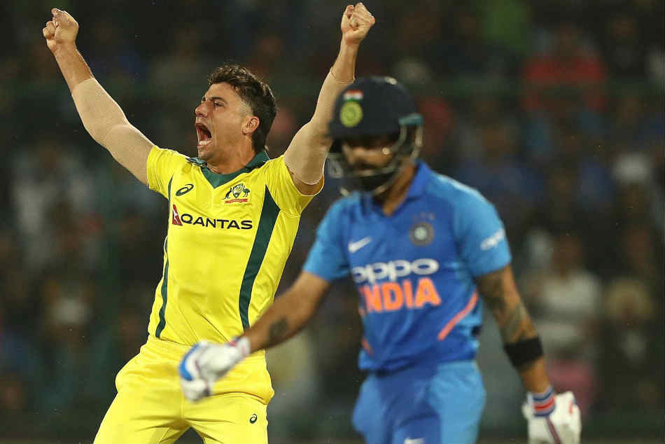 India vs Australia series overview: Plan A in place but what about Plan B?