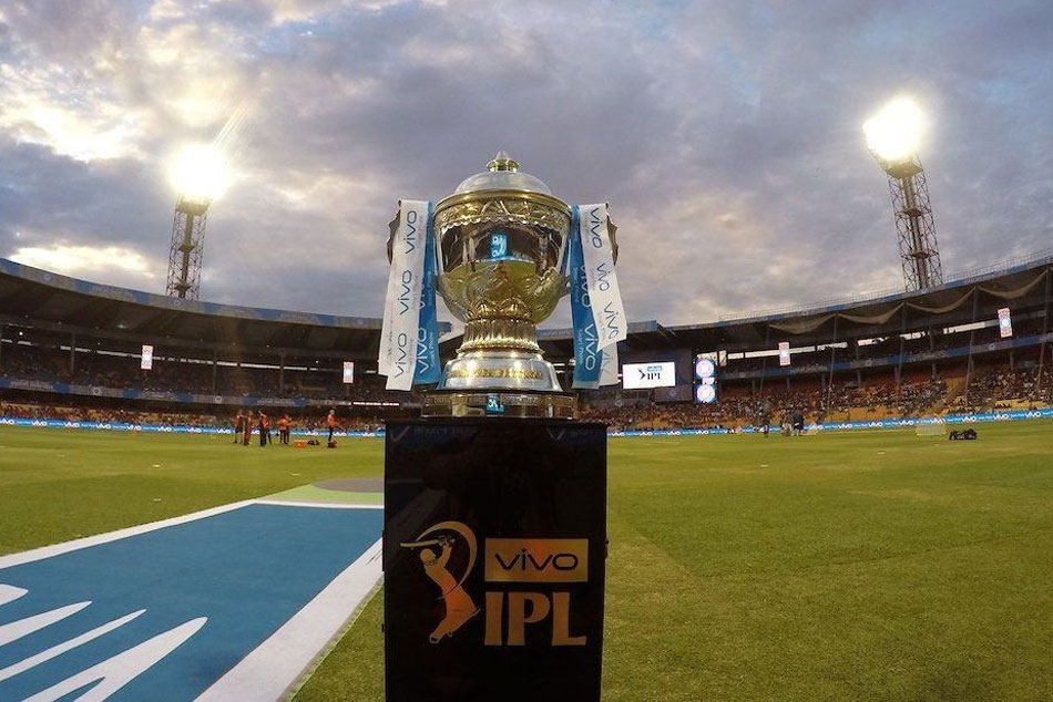 Ipl 10 Most Expensive Flops The Ipl History