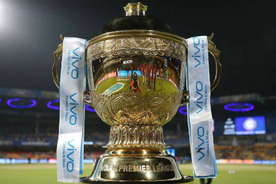 Ipl 2019 Have 8 Pm Start
