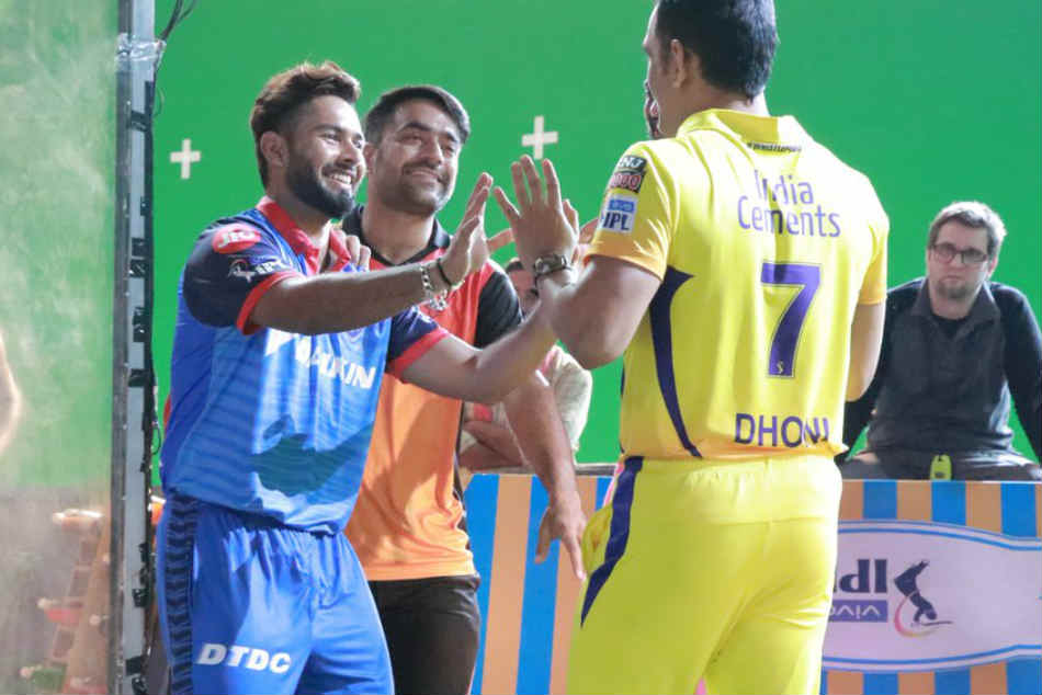 IPL 2019: The key numbers over the years