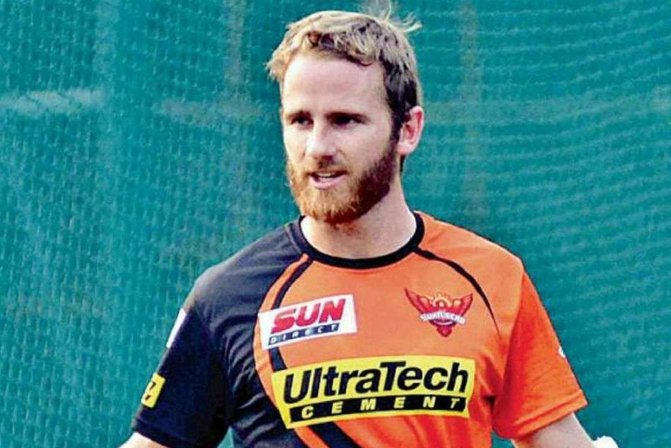 Black Caps Captain Kane Williamson Week Away From Returning From Injury In The Ipl
