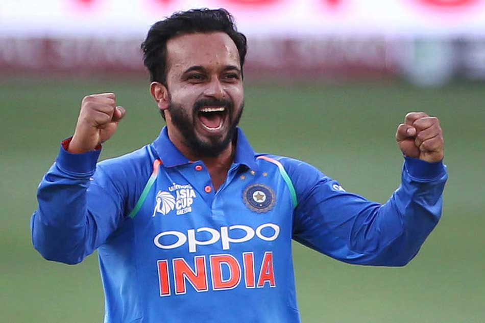 Icc Odi Rankings Virat Kohli Jasprit Bumrah Retain Top Spot Kedar Jadhav Attains Career Best Ratings