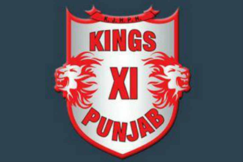 Kxip Donate Rs 25 Lakh Families Five Crpf Soldiers Killed Pulwama Attack