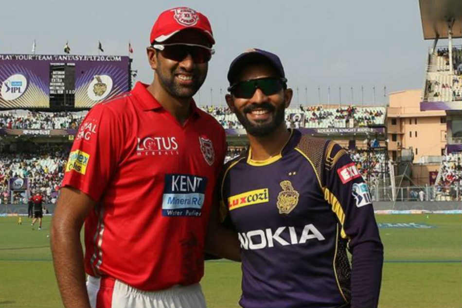 Kkr Vs Kxip Ipl 2019 Match Today Here S All You Need To Know