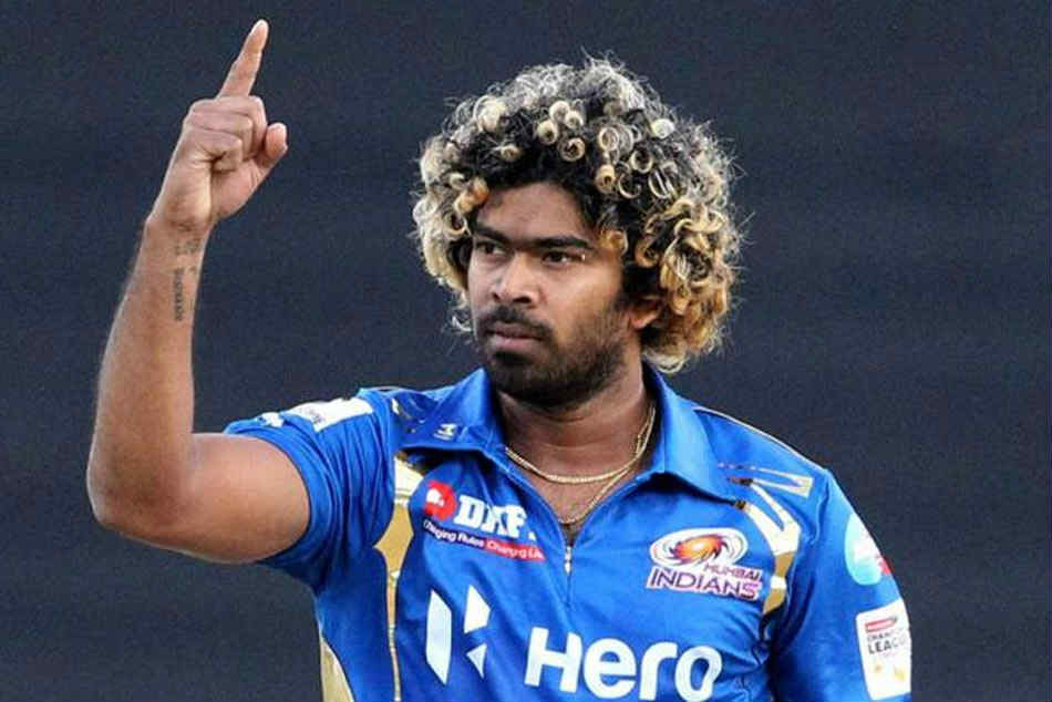 Slc Releases Lasith Malinga To Play For Mumbai Indians In Ipl 2019 After Criticism From Bcci