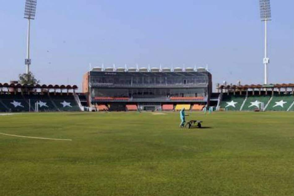 Ten Years On Pakistan Cricket Still Reeling From Deadly Attack On Gadafi Stadium At Lahore