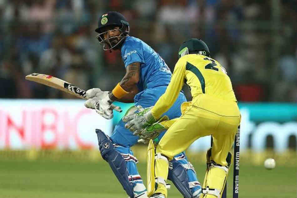 Icc T20 Rankings Rahul Gains Spot Kuldeep Drops Notch