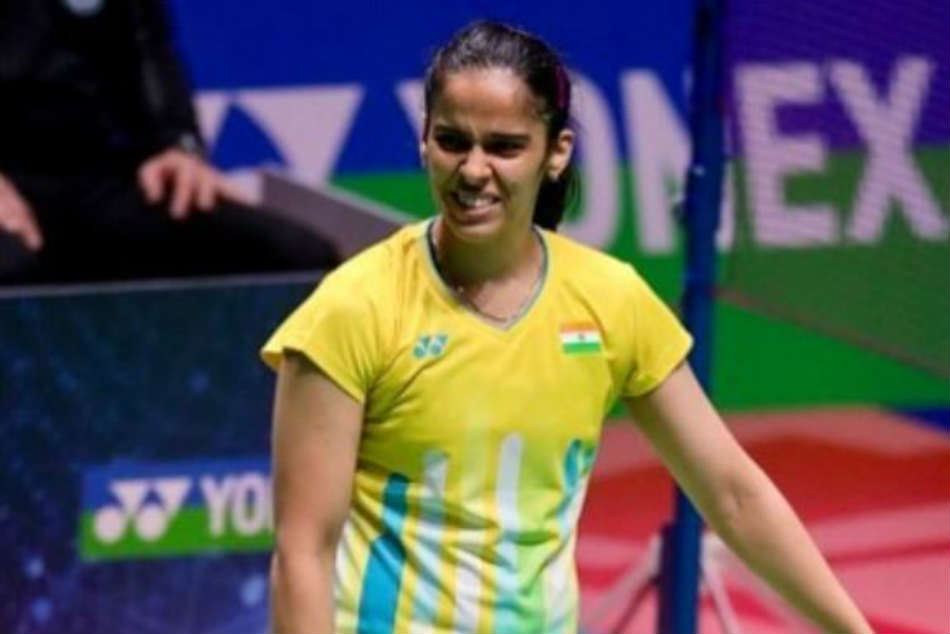 Diagnosed With Acute Gastroenteritis, Saina Advised Hospitalisation