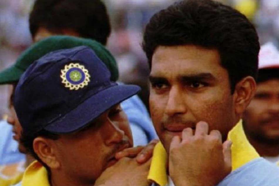 Sanjay Manjrekar Trolled Recent Comment On One Day Cricket Length India Vs Australia 1st Odi