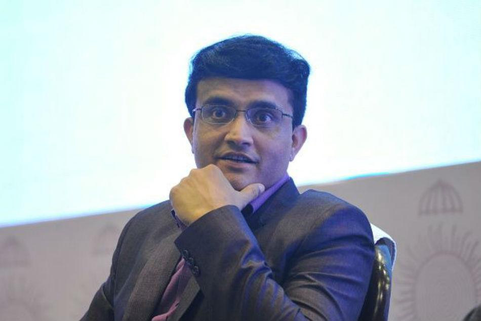 IPL 2019: Spoken to CoA, no conflict of interest: Ganguly on Delhi Capitals role