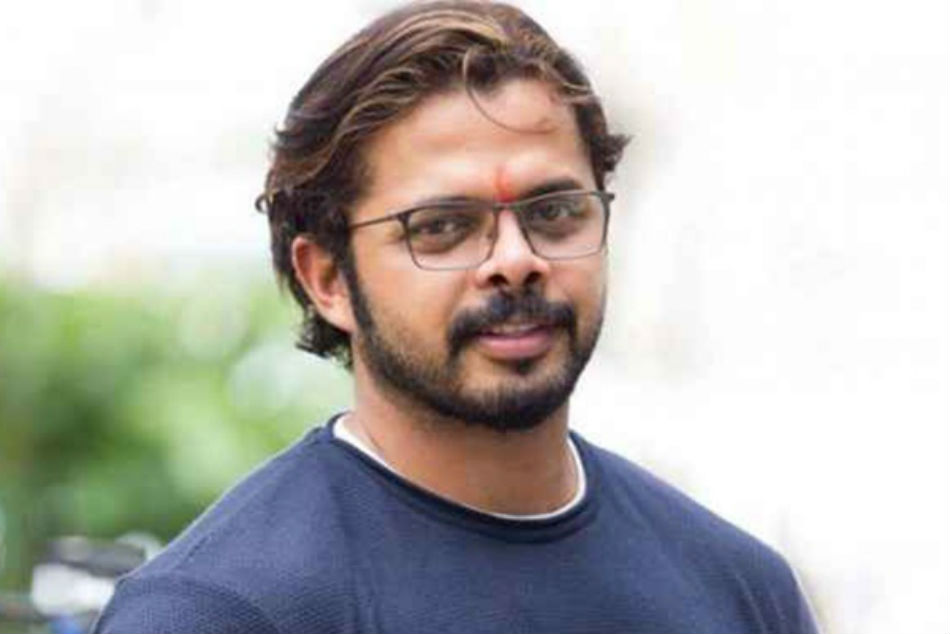Supreme Court lifts life ban on S Sreesanth, asks BCCI to reconsider quantum of punishment
