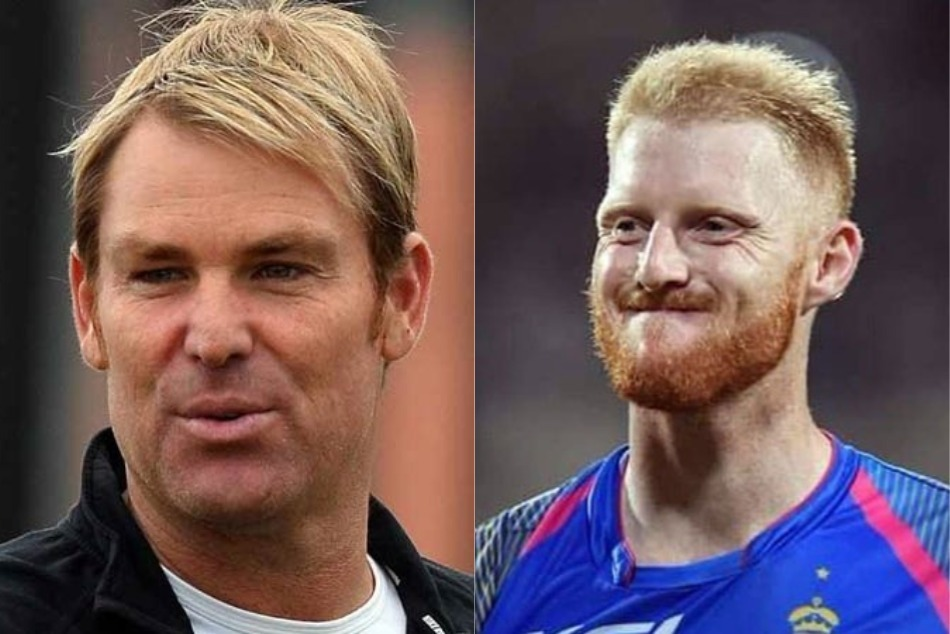 After Shane Warne S Twitter Rant Ben Stokes Reveals If He Would Ever Mankad Virat Kohli