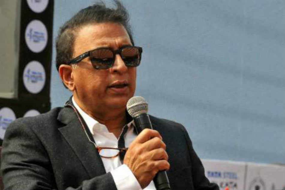 Unfortunate MCC suggestions being taken seriously: Sunil Gavaskar slams proposal of one ball in Tests