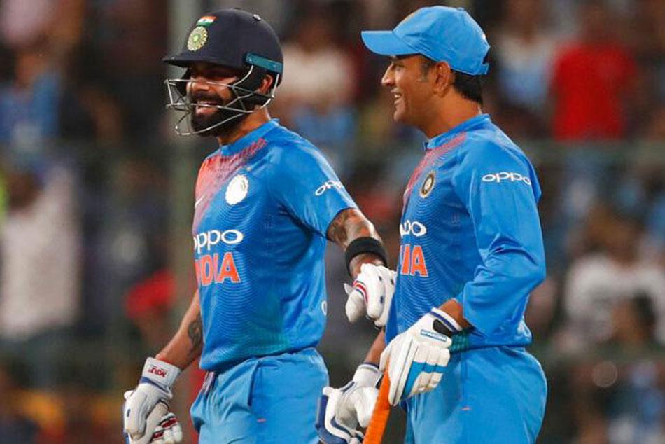 India Vs Australia No Plans Shift Odi Matches From Mohali Delhi Bcci Acting President