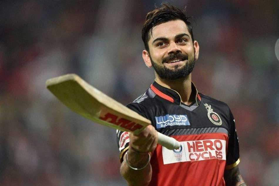 IPL 2019: Virat not a shrewd captain, cant compare him with Dhoni and Rohit, says Gambhir