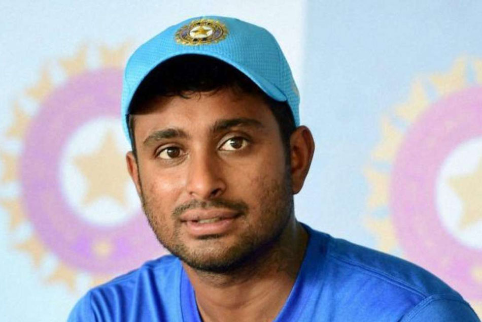 India World Cup Squad 2019 Ambati Rayudu Rishabh Pant Miss Out As Selectors Announce Team