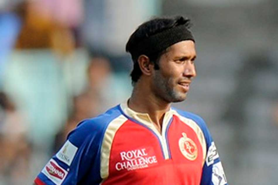 Ashoke Dinda Hits Back At Rcb Twitter Account Trolls For Dinda Academy Tweets