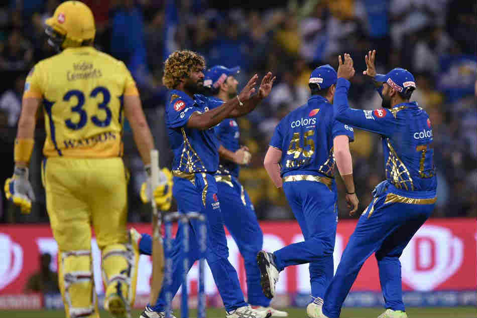 IPL 2019: Key Battles – Chennai Super Kings vs Mumbai Indians