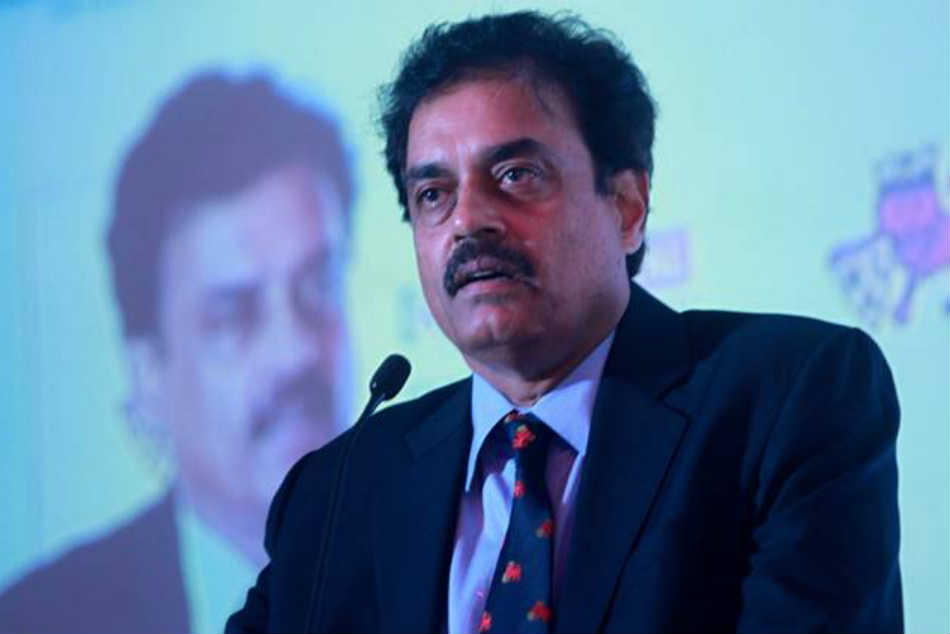 Don T Judge Virat Kohli By Ipl Form Says Dilip Vengsarkar