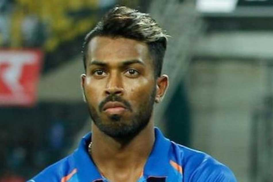 Hardik Pandya Admits Suspension Setback Allowed Him To Improve, Focus Better