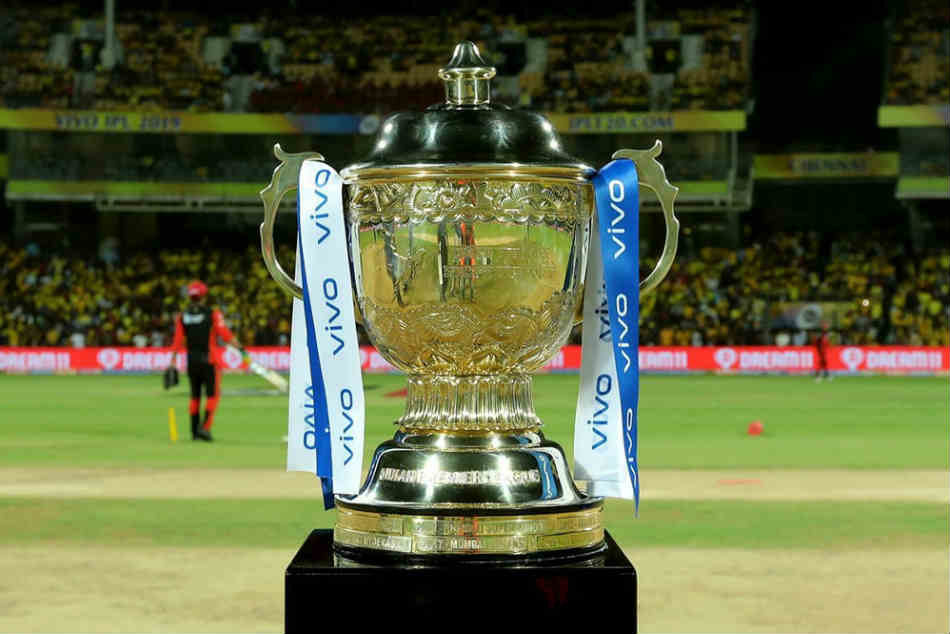 Change In Timings Of Ipl 2019 Final And Play Offs Match Starts At 07 30 Pm